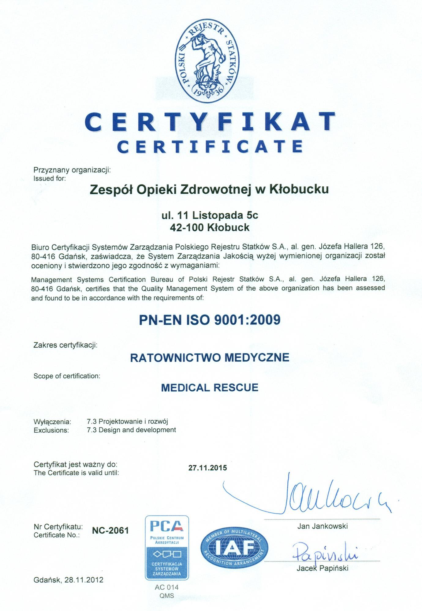 Certyfikat1_mniejszy.jpeg